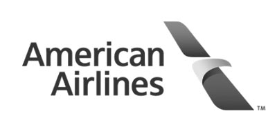 partners_americanairlines