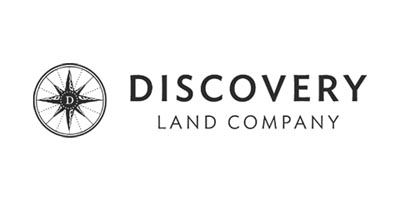 partners_discovery
