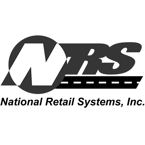 National-Retail-Systems-Inc.-LOGO